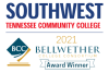 Southwest Tennessee Community College Announces Return to Campus for Fall 2021