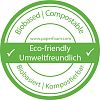 Immundiagnostik, Inc. Transitions to Eco-Friendly Kit Packaging to Further Support Sustainable Laboratory Initiatives