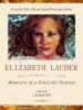 Renowned Artist Elizabeth Cameron Lauder Has Second Art Book Published