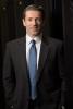 Sunrider International Names Gareth Hooper Chief Information Officer