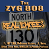 """Polyphonic Studios, LLC Congratulates The ZYG 808 for the release of """"Real EmCees"""""""
