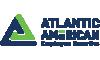 BankersWorksite® Rebrands to Atlantic American Employee Benefits