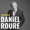 """""""Quintessence"""": New Album Daniel Roure 2021"""