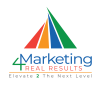 accessiBe and Marketing 4 Real Results Announce Strategic Partnership