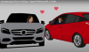 New COVID-19 Friendly Speed Dating Service - DriveinDating.com Launches in Toronto & GTA with Plans for Rapid Expansion