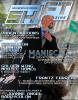 Former US Marine Turned Crypto Millionaire Seth Maniscalco Featured in SHIFT Advanced Life Design Magazine