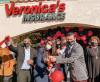 Veronica's Insurance Ranked No. 1 in the 2021 Top 500 New Franchises by Entrepreneur Magazine