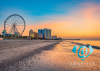 Adaptive Management Group Expands to Myrtle Beach
