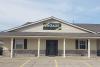 Engage Virtual Range Opens in Avon Lake, Ohio