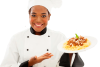 AfricanCaterers.com Launches Its Online Marketplace to Help Customers Quickly Hire African Caterers