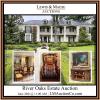 Fine Art and Antiques River Oaks Auction