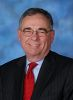 Donald L. Trump, MD, FACP, FASCO Joins Cancer Expert Now as Director of Institutional Relationships