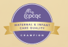 Swedish Medical Center is Named a  Maternal and Infant Care Quality Champion