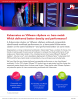 Principled Technologies Releases New Study Comparing Two Kubernetes Clusters, One Virtualized Using VMware vSphere with Tanzu Kubernetes Grid and the Other Bare-Metal