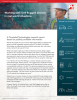 Principled Technologies Releases a Research Report About Dell Rugged Devices in Real-World Situations