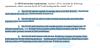 Desktop Alert Granted IP-Based Activation of All DoD Giant Voice Platforms by DISA