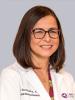 New York Health Welcomes Jennifer Gonzalez, MD