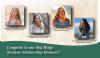 Sky Ridge Medical Center Announces Student Scholarship Award Winners