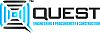 New Capabilities, New Name: Quest Automated Services Now Quest EPC