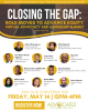 Shocking Disparities Galvanize Maryland's Child Advocacy Community; Advocates for Children and Youth Host Summit to Focus on Advancing Equity
