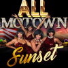 Celebrate Memorial Day in Las Vegas on the Rooftop with All Motown