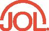 Journal of Longevity Inc. (JOL) Announces the Launch of New Nutritional Supplement Line