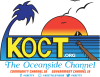 KOCT Television Celebrates 40 Years of Serving the Community; The Voice of North County to Host a Live Virtual Tour and Annual Fundraiser on June 1