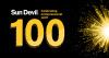 Two Innovative Discovery Executives Named in the Arizona State University's Sun Devil 100