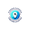 Overlook Investigative Group, LLC Announces the Launch of Hidden Camera Checked Location Program