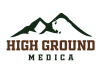 High Ground Medica Initiates Process to Secure LOI with Malta Enterprise as First Step Towards EU-GMP Certification; Announces Growth Financing
