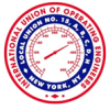 Durante Rentals Partners with International Union of Operating Engineers Local 15C
