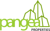 Pangea Properties Partners with Little Free Library