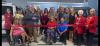 Superior Van & Mobility Celebrates Brand New Jonesboro, AR Location with Ribbon Cutting