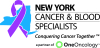 New York Cancer & Blood Specialists Opens in Upper East Side