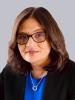 New York Health Welcomes Internal Medicine Physician Shoba Menon, MD