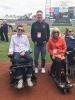ALS TDI Launches New Young Faces of ALS Program