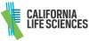 California's Most Impactful Life Sciences Trade Group Reveals New Brand Reflecting Unique Identity