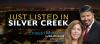 Free Wine Tasting, Music and Silver Creek Property Tour; June 19, 2021, 1pm-4pm in Silvercreek San Jose
