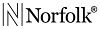 Norfolk® Appoints McCaffrey Sales and Marketing as Canadian Sales Agency