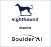 Sighthound Acquires Boulder AI to Move Computer Vision to the Edge for Real-time Video Intelligence