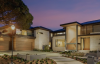 The Daftarian Group Luxe Real Estate Represents 33 Smithcliffs