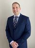 Orthopedic Surgeon and Total Joints Specialist, Mark Kolich, DO, to Join OrthoNeuro in August 2021
