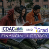 iGrad Partners with HBCU Community Development Action Coalition to Offer Student Financial Wellness Platform to Historically Black Colleges and Universities