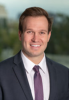 Garrett Danner Joins Bancap Self Storage Group