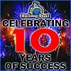 Bulldog Steel Fabrication Celebrates Their 10th Year of Success