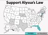 Silent Panic Alarm Subscription for NJ Alyssa's Law Compliance available at www.alyssas.law