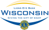 Lions Eye Bank of Wisconsin Announces 2021 Crystal Vision Award Recipients