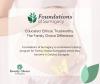 Family Choice Surrogacy Announces Comprehensive Surrogate Training Certification