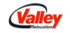 Valley Relocation & Storage Has Now Introduced Lite Maintenance Service to Help Commercial Customers Get Their Security Deposit Back