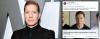 """Power"" Star Joseph Sikora's Black Fox Productions Taps Writer Craig Gore to Adapt Crime Thriller ""Everybody Pays"""